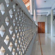 Galeri Pondok Putri
