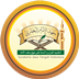 Ma'had Imam Bukhari